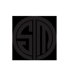 20121015104433!TSM_Logo