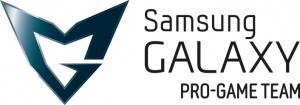 300px-SamsungGalaxyPro-GameTeam
