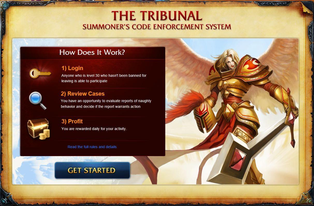 87865_tribunal4