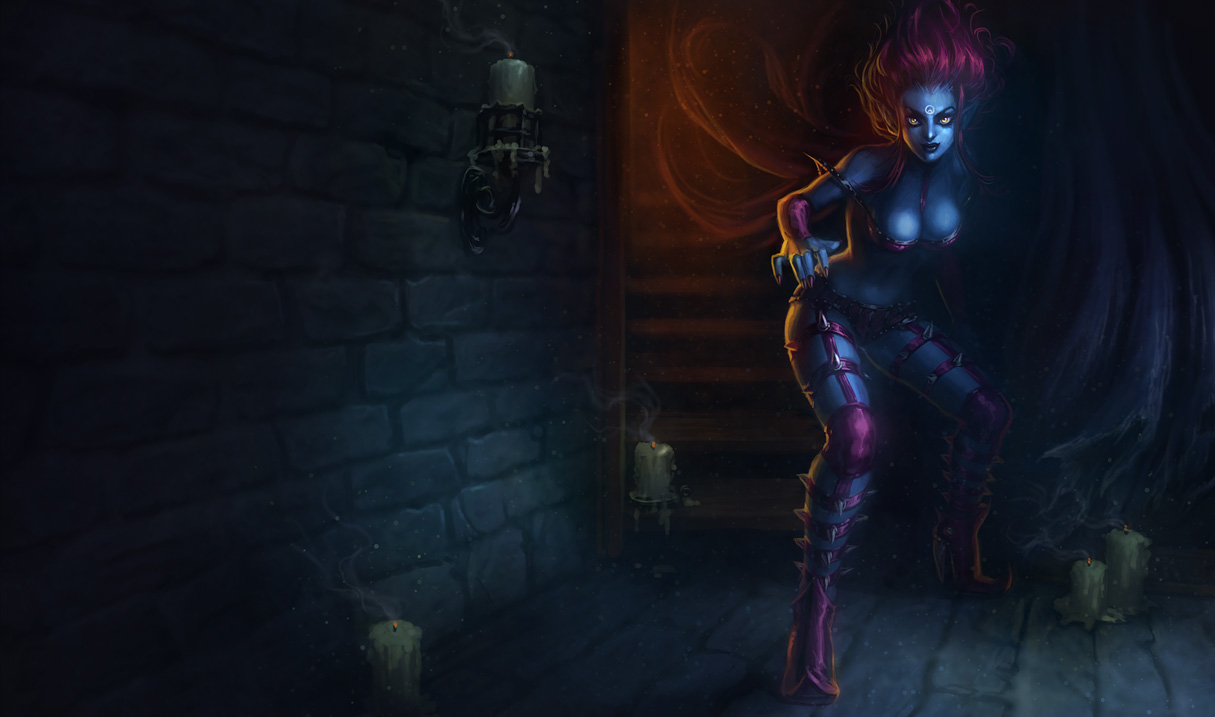 Evelynn_Splash