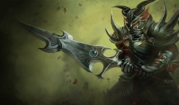 Jarvan_Darkforge_Splash_thumb