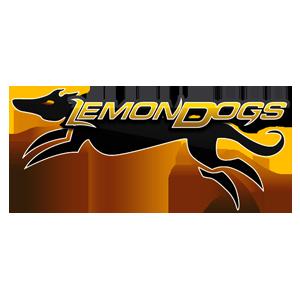 Lemondogslogo2