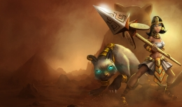Nidalee_Pharaoh_Splash_thumb (1)
