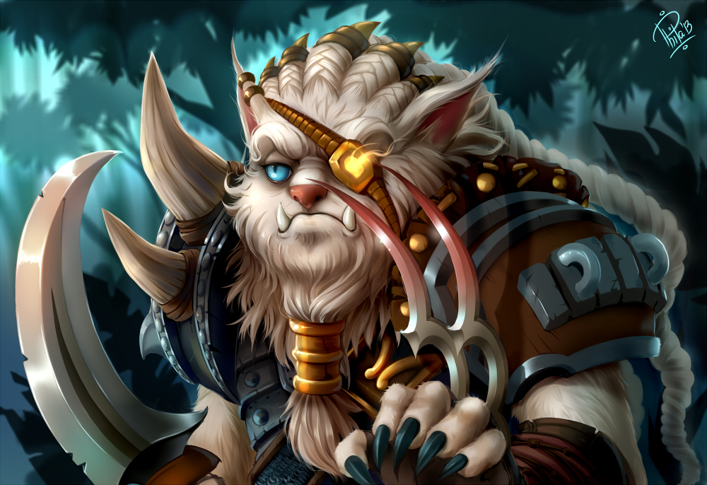 league_of_legends___grumpy_rengar__by_philiera-d65enfr