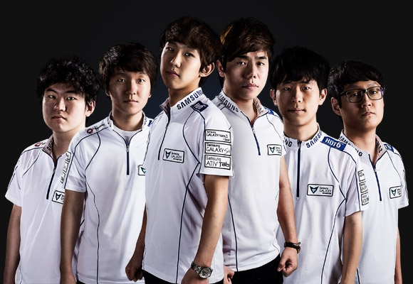 worlds_players_Ozone_TEAM