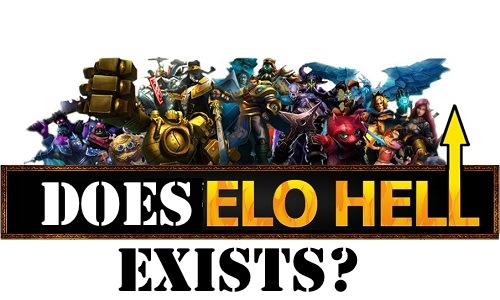 elo-hell-exist