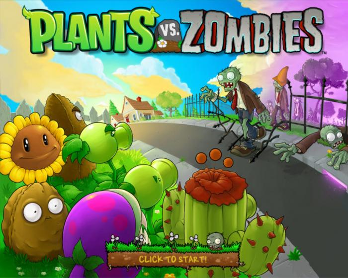 plants-vs-zombies-37