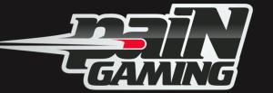 28205.43378-Pain-gaming