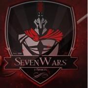 sevenwars