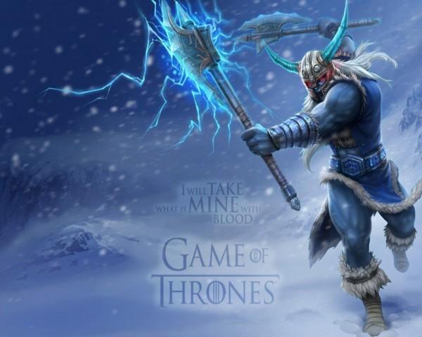Thrones-Deviantart-600x480