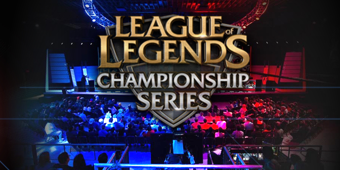 VODS-LCS-NA