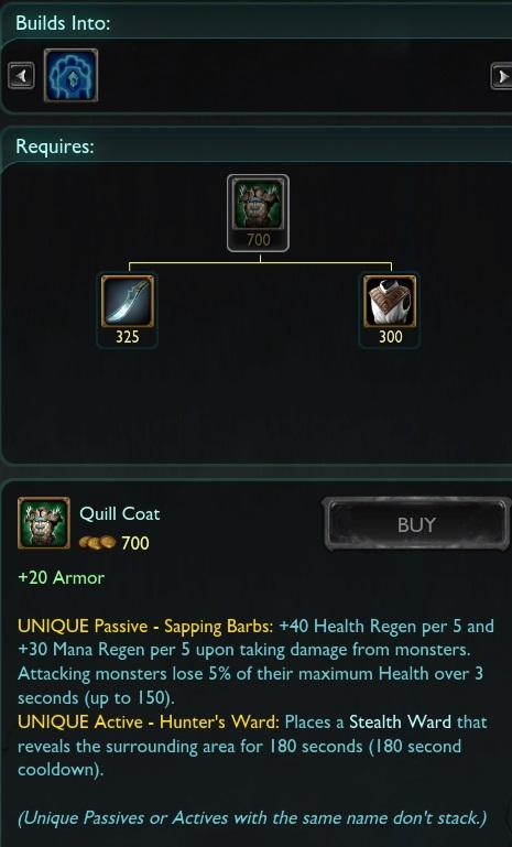 patch-4.11-2