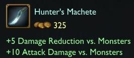 patch-4.11