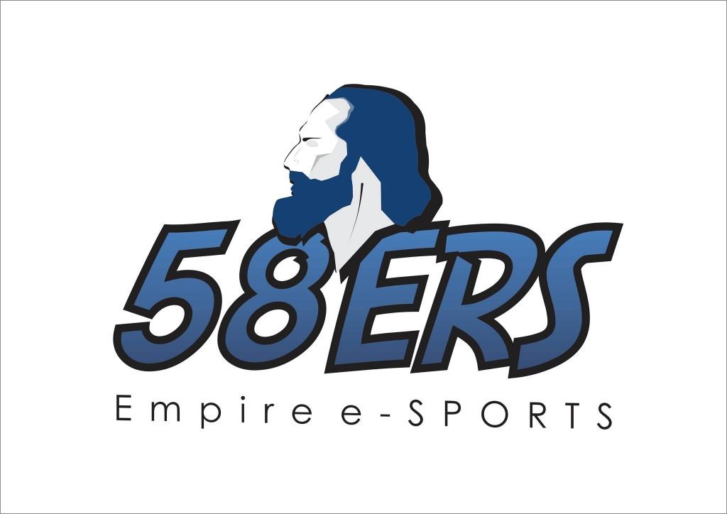 58ers