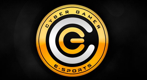 cyber-gamer