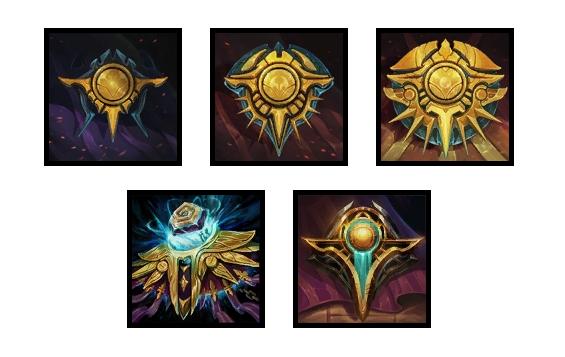 novos-icones-de-invocador