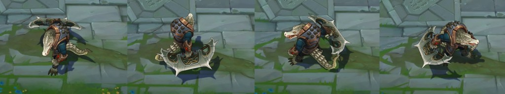 renekton-remake-2