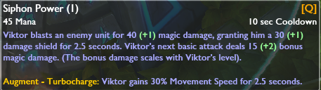 rework-do-viktor-1