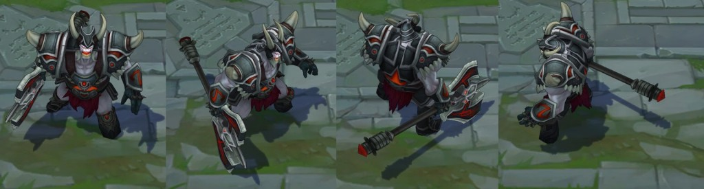 warmonger-sion-1