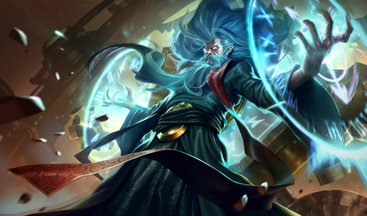 Nova-Splash-Art-Do-Zilean-0