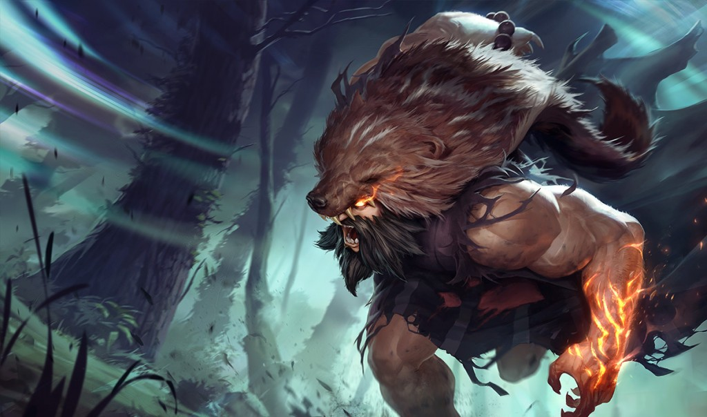 Nova-Splash-Art-do-udyr