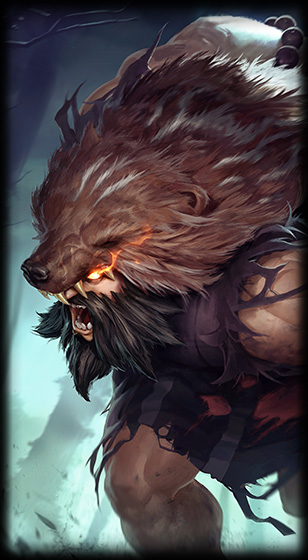 Nova-Splash-Art-do-udyr-2