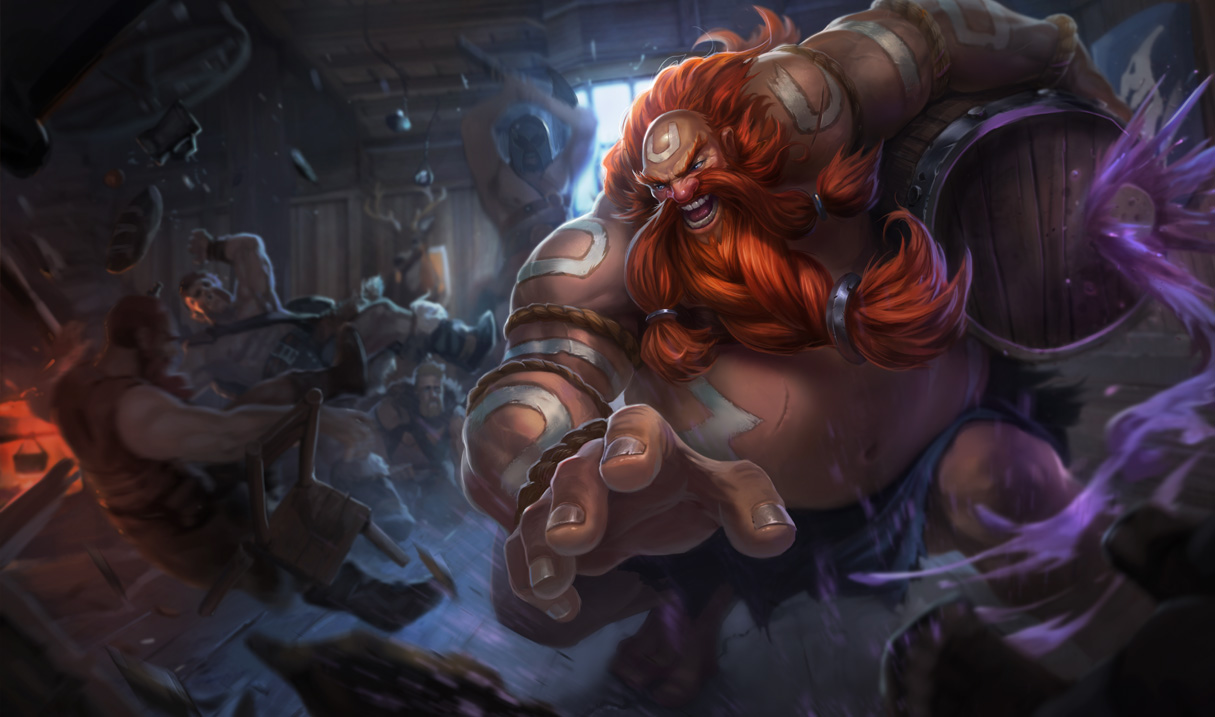 Nova-splash-art-do-gragas