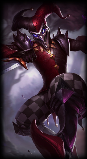 Nova-splash-art-do-shaco-1