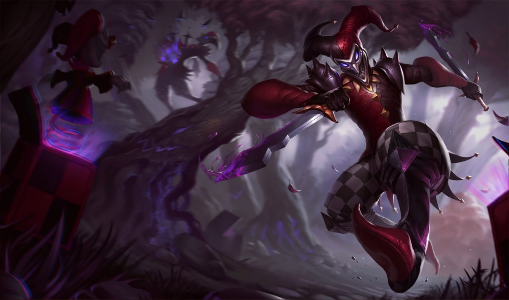Nova-splash-art-do-shaco