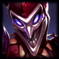 Nova-splash-art-do-shaco-2