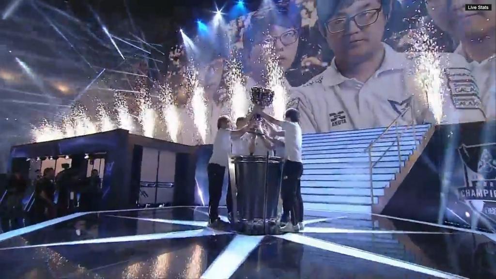 Samsung-White-Vence-o-Mundial