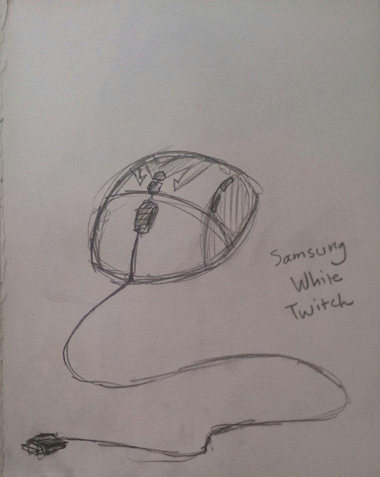 Skins-Samsung-White-4