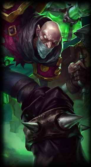 nova-splash-art-do-singed-1