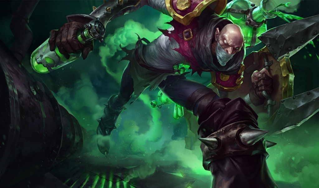 nova-splash-art-do-singed