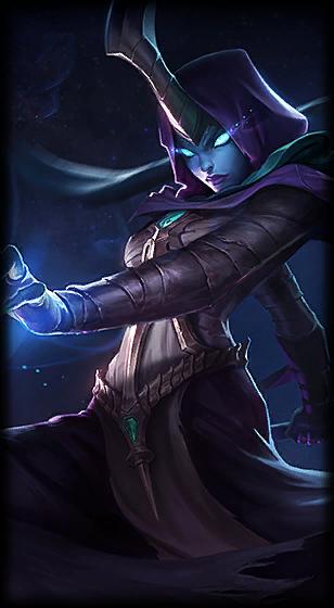 reaper-soraka-1