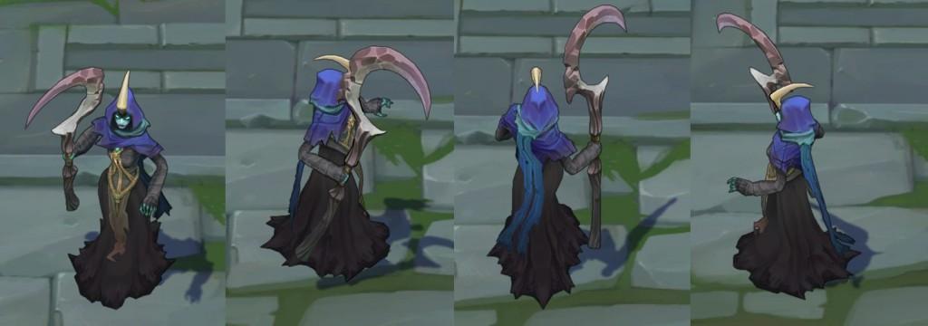 reaper-soraka-2