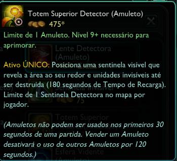 totem-superior-detector