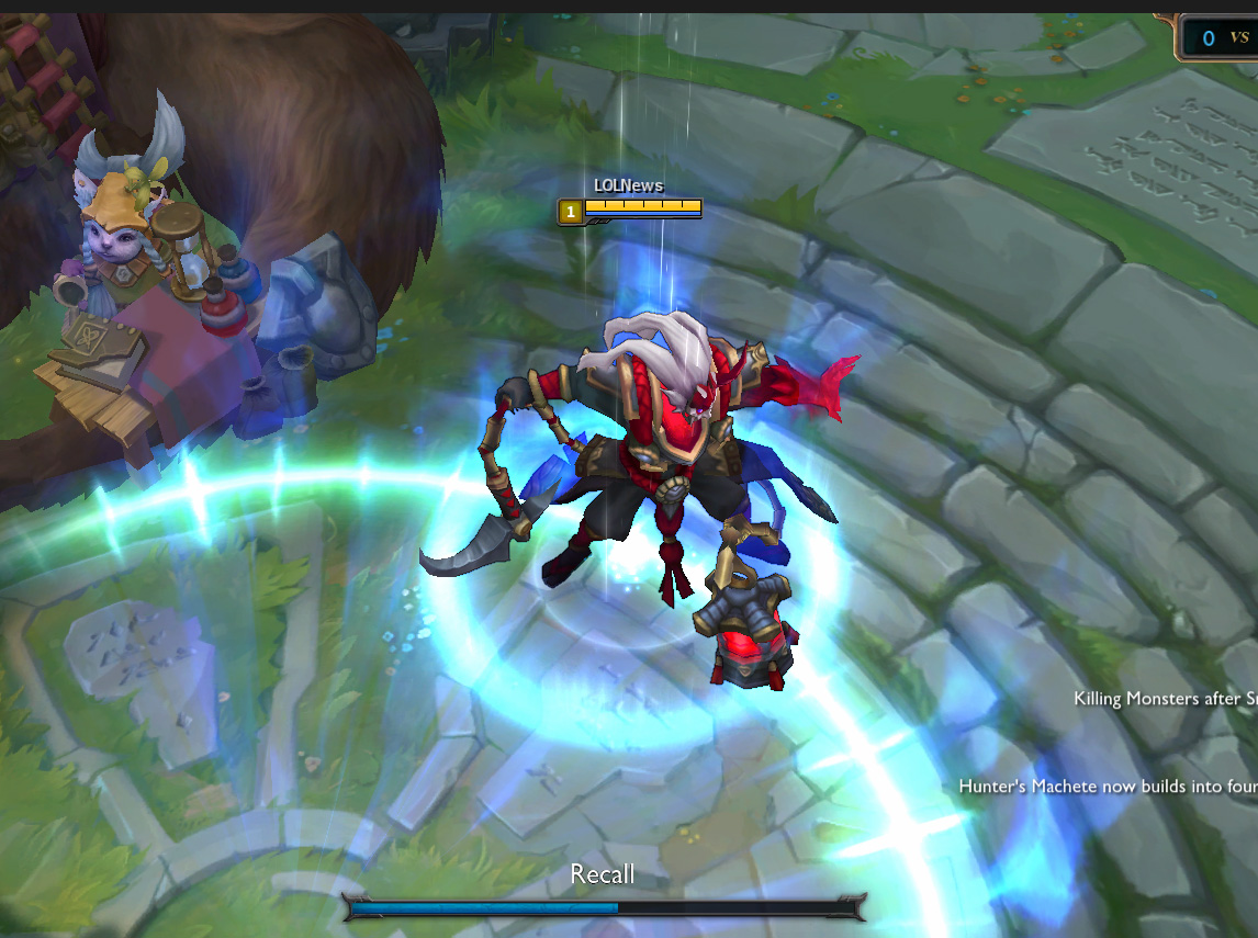 Blood-moon-thresh-3