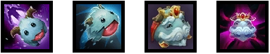 Legend of the Poro King-2