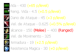 Mini-Guia-do-Gnar-2