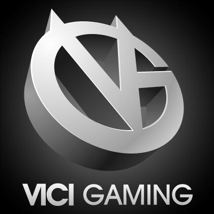 Vici Gaming contrata Mata