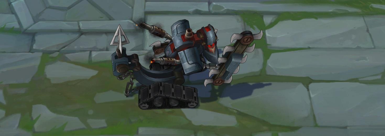 battlecast-skarner-1