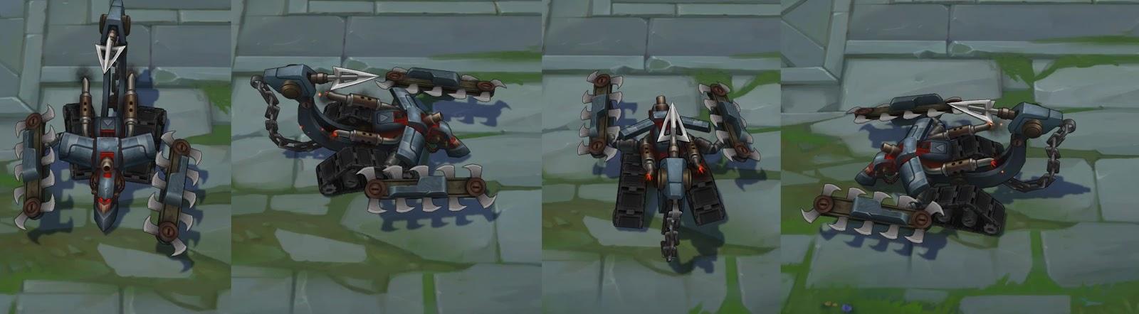 battlecast-skarner