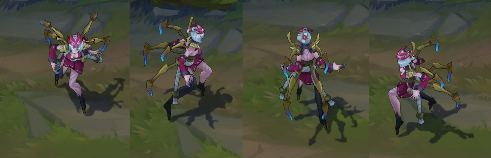 blood-moon-elise-2
