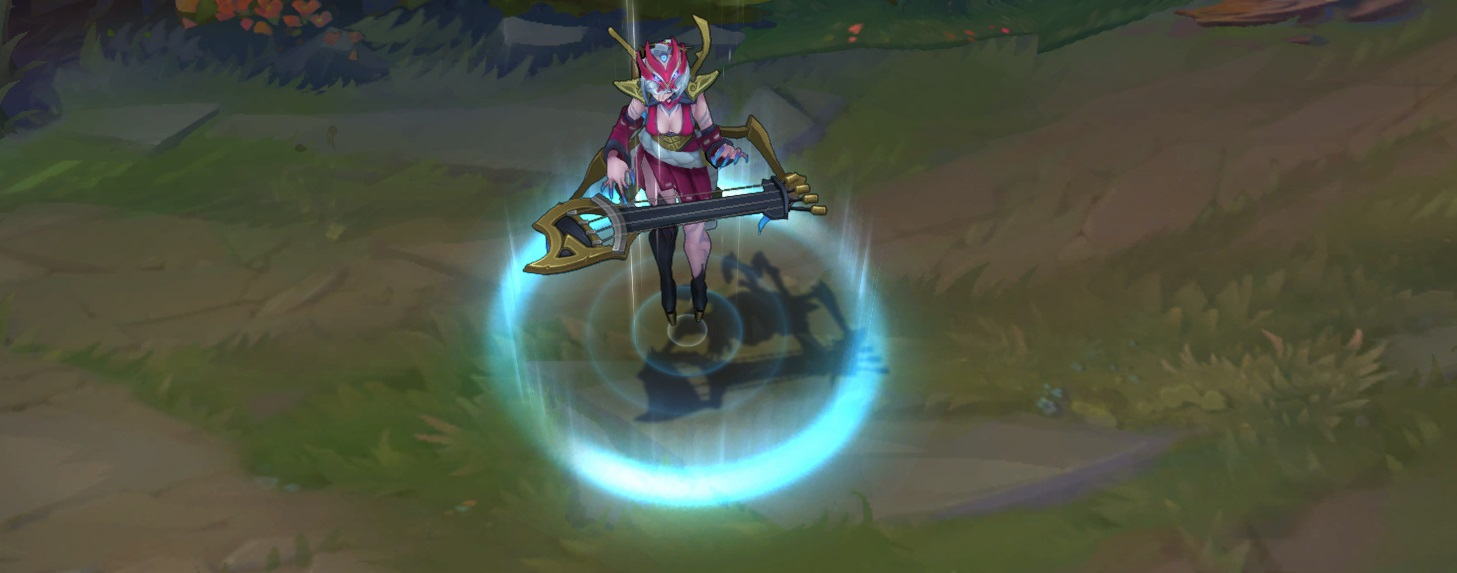 blood-moon-elise-3