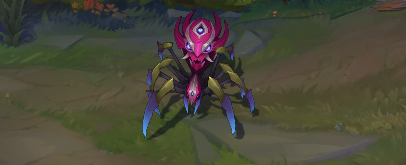 blood-moon-elise-4