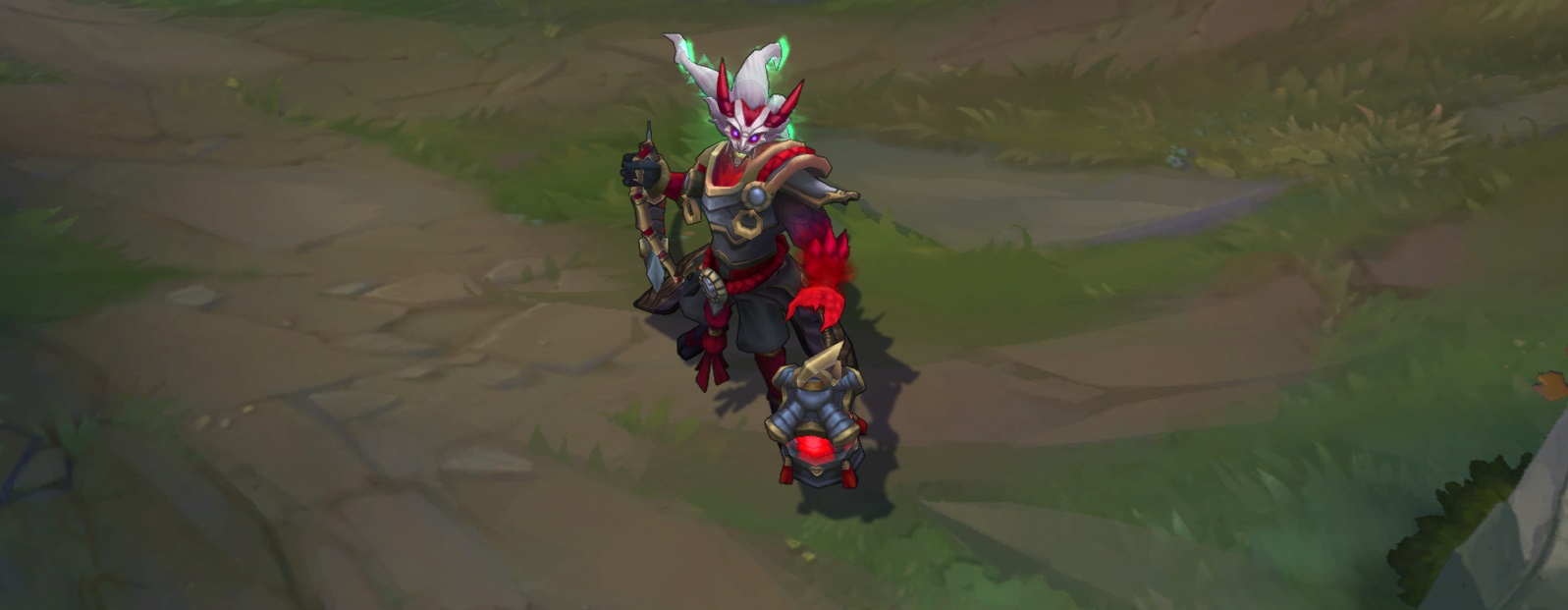 blood-moon-thresh-1