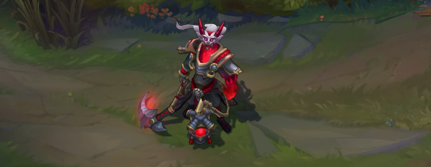 blood-moon-thresh-10