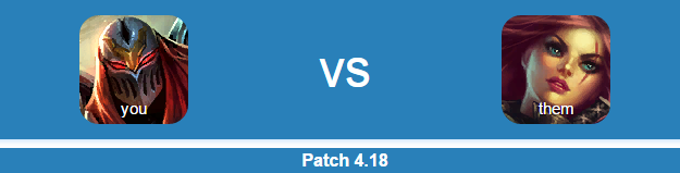 promatchups.com-2