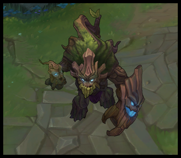 rework-visual-do-maokai